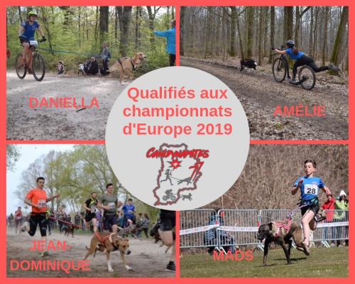 qualifEurope2019